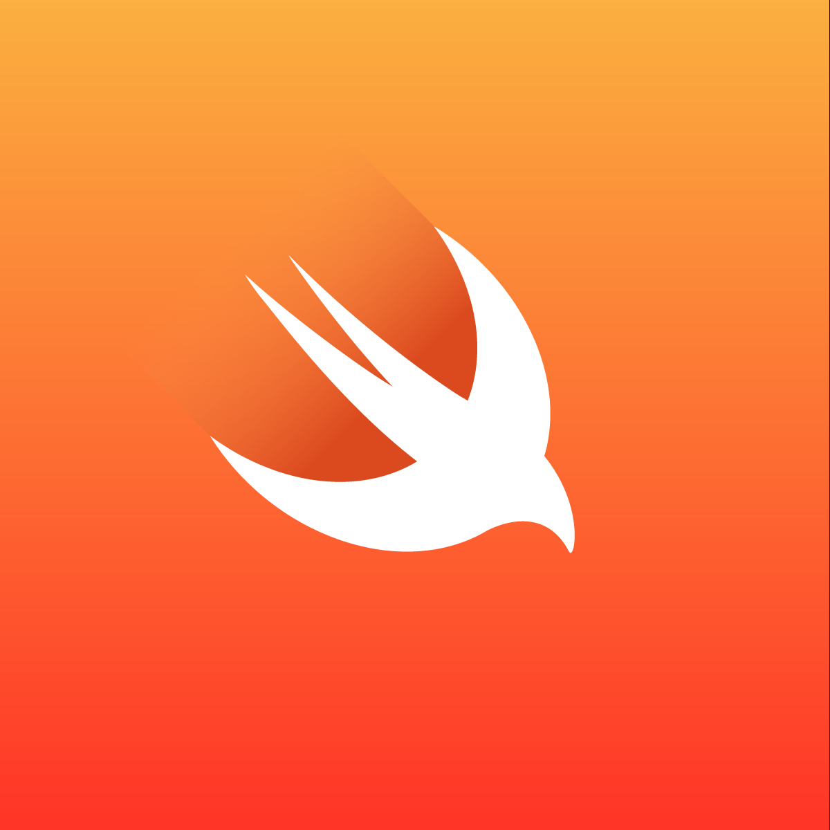 LC-3 VM in Swift